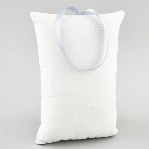 Tooth Fairy Cushion 1