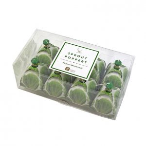 Sprout Poppers 0