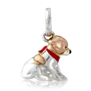 Jack Russell Charm 1